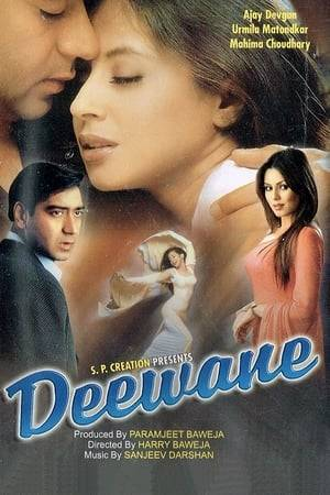 Watch Deewane Online