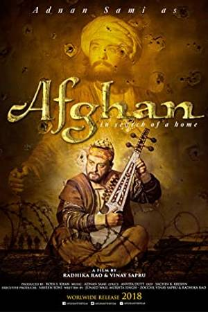 Watch Afghan: in Search of a Home Online