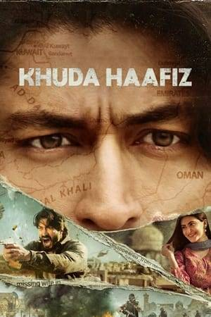 Watch Khuda Haafiz Online