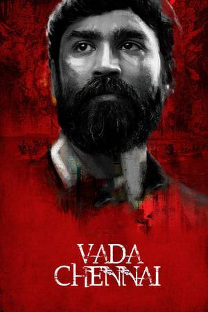 Watch Vada Chennai Online