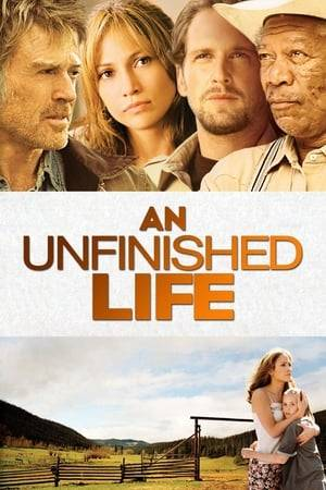 Watch An Unfinished Life Online