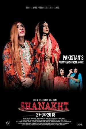 Watch Shanakht Online