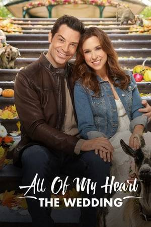 Watch All of My Heart: The Wedding Online