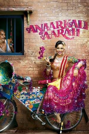 Watch Anaarkali of Aarah Online