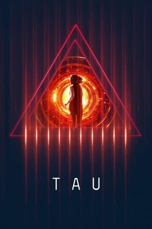 Watch Tau Online