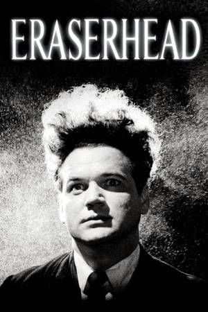 Watch Eraserhead Online