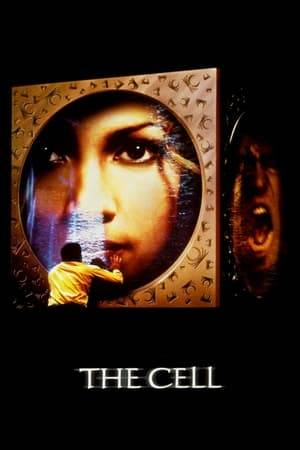 Watch The Cell Online