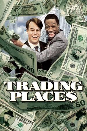 Watch Trading Places Online