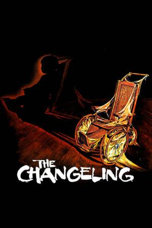 Watch The Changeling Online