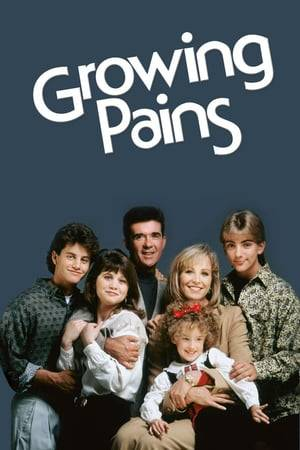 Watch Growing Pains Online