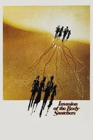 Watch Invasion of the Body Snatchers Online