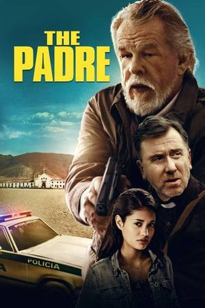 Watch The Padre Online