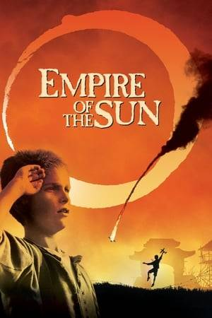 Watch Empire of the Sun Online