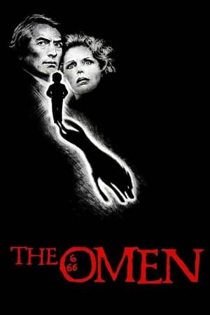 Watch The Omen Online