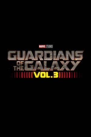 Watch Guardians of the Galaxy Vol. 3 Online