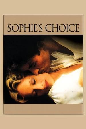 Watch Sophie's Choice Online