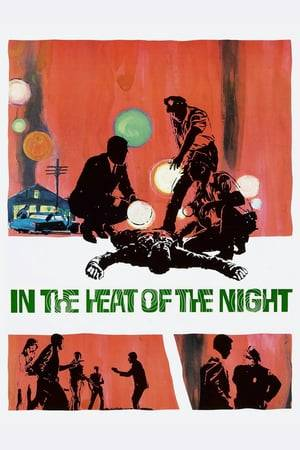 Watch In the Heat of the Night Online