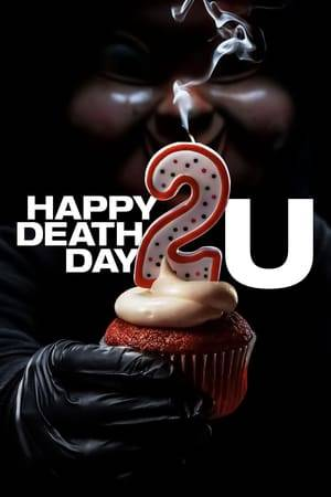 Watch Happy Death Day 2U Online