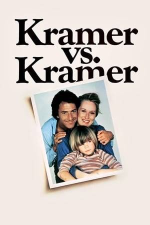 Watch Kramer vs. Kramer Online
