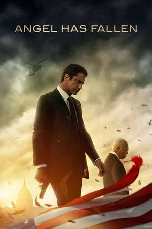 Watch Angel Has Fallen Online