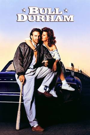 Watch Bull Durham Online