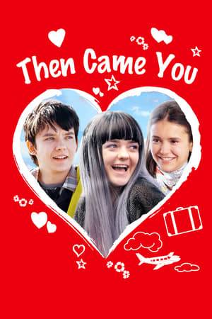 Watch Then Came You Online