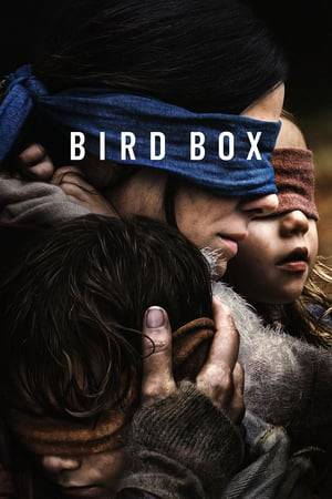 Watch Bird Box Online
