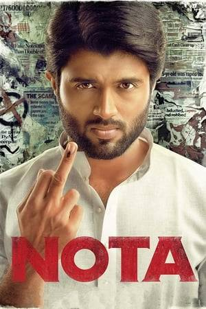 Watch Nota Online