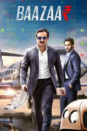 Watch Baazaar Online