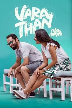 Watch Varathan Online