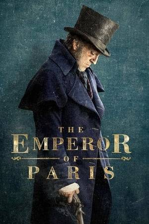 Watch The Emperor of Paris Online