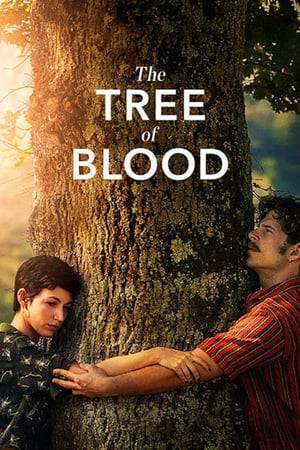 Watch The Tree of Blood Online