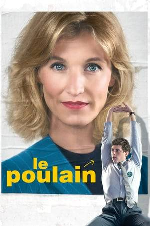 Watch Le Poulain Online