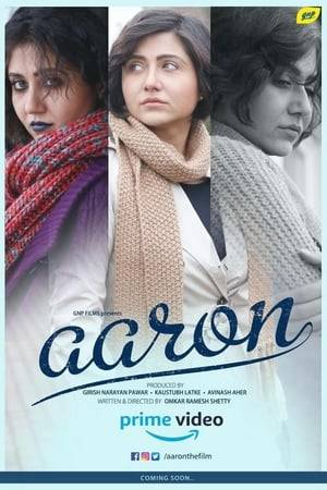Watch Aaron Online