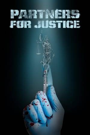 Watch Partners for Justice Online