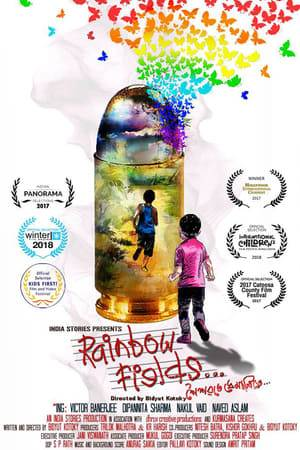 Watch Rainbow Fields Online