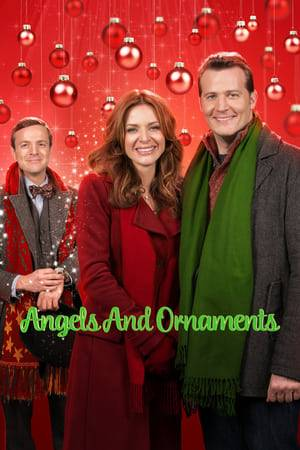 Watch Angels and Ornaments Online