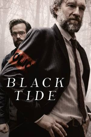 Watch Black Tide Online