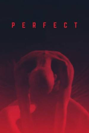 Watch Perfect Online