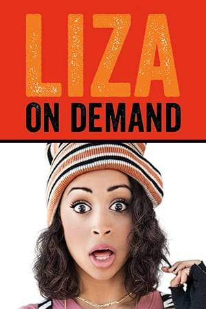 Liza on Demand