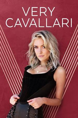 Watch Very Cavallari Online