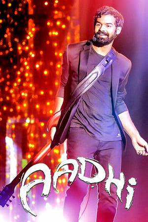 Watch Aadhi Online
