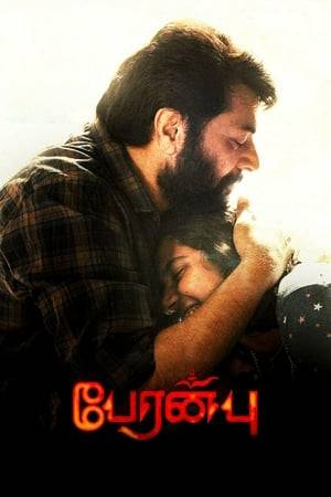 Watch Peranbu Online