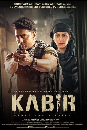 Watch Kabir Online
