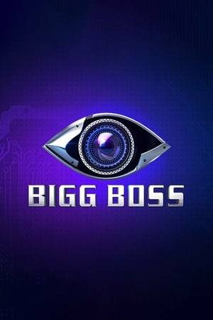 Watch Bigg Boss Online