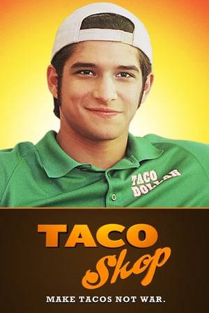 Watch Taco Shop Online