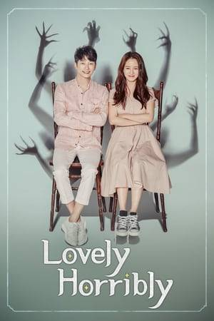 Watch Lovely Horribly Online