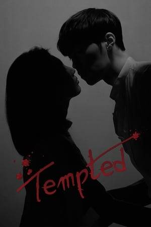 Watch Tempted Online