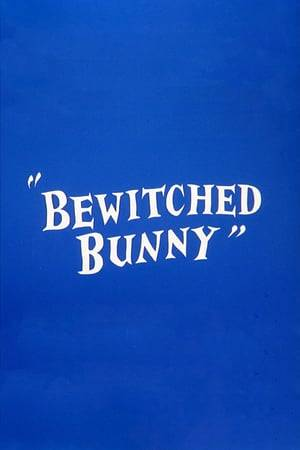 Watch Bewitched Bunny Online