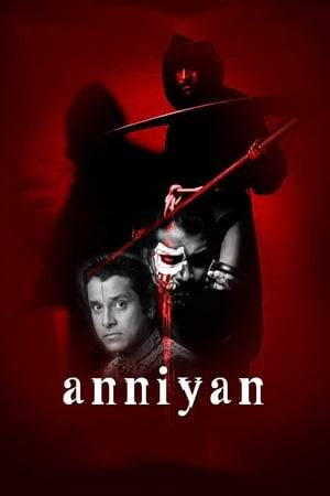 Watch Anniyan Online